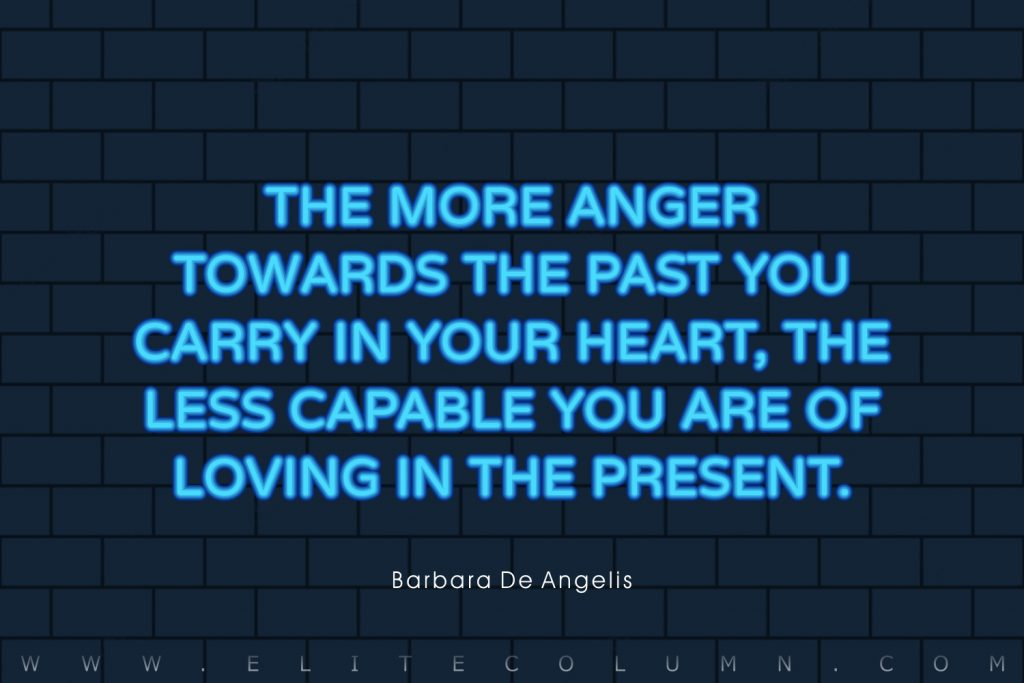 Letting Go Quotes (9)