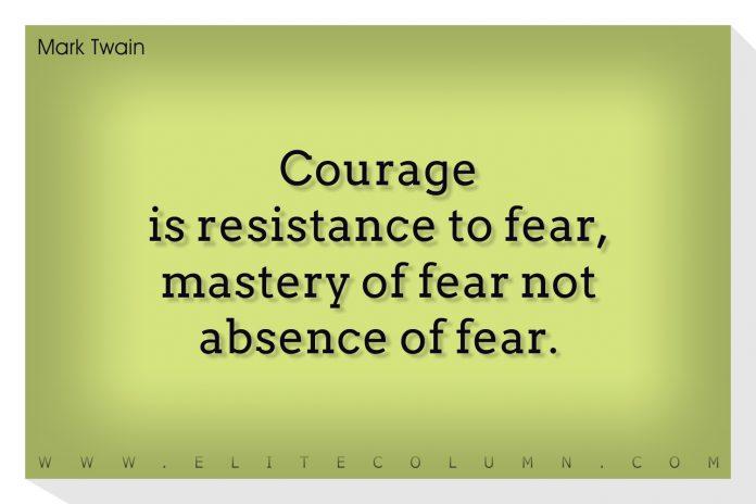 Mark Twain Quotes (1)