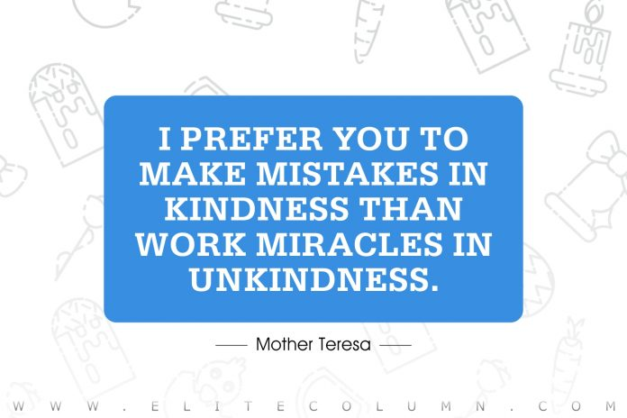 Mother Teresa Quotes (1)