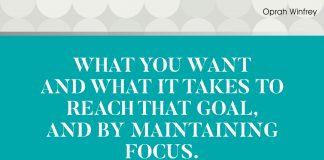 Oprah Winfrey Quotes (1)