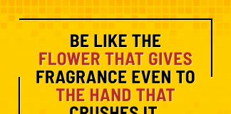 Powerful Quotes (9)
