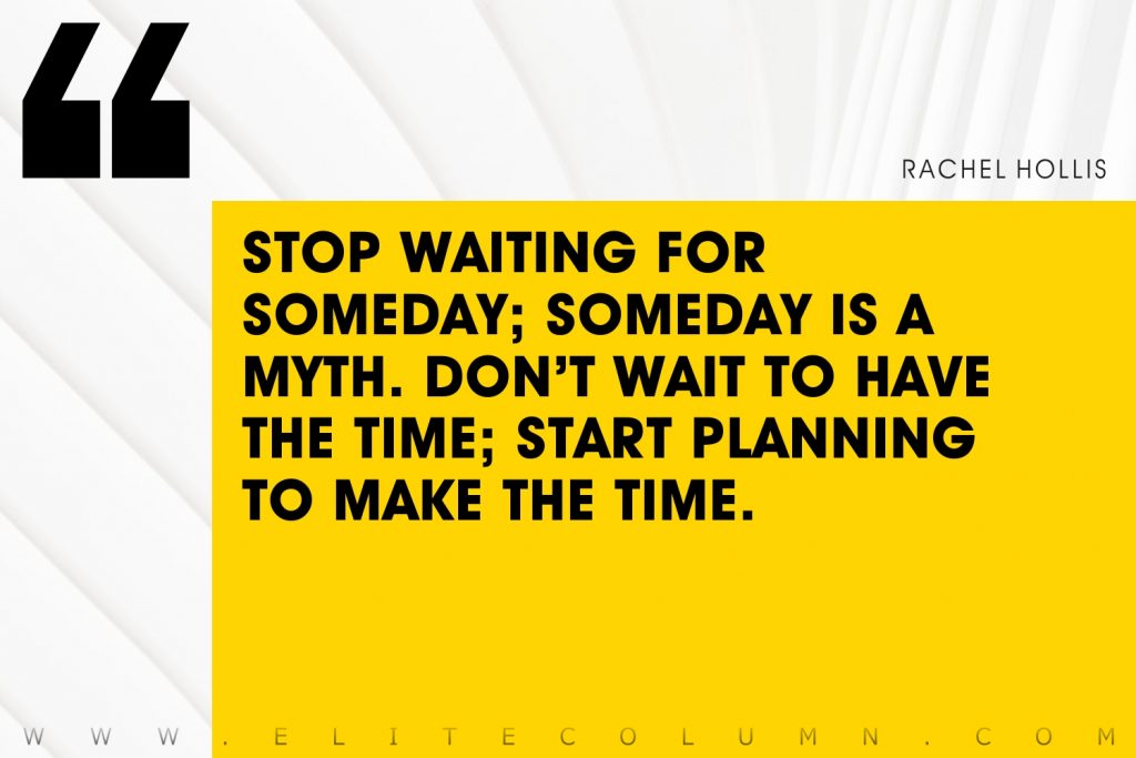Rachel Hollis Quotes (1)