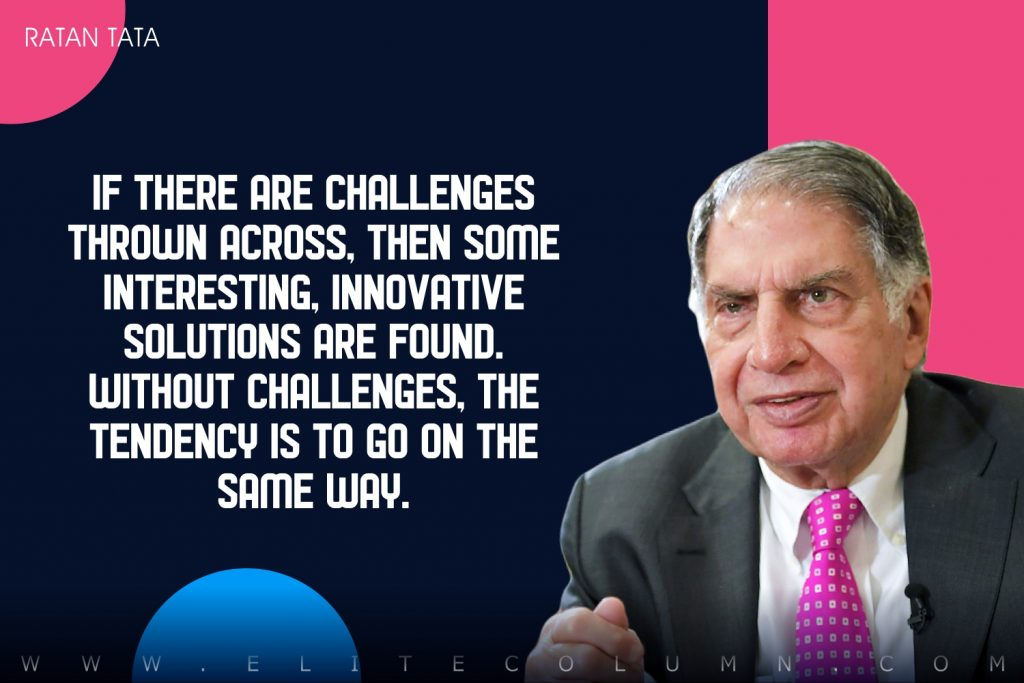 Ratan Tata Quotes (1)