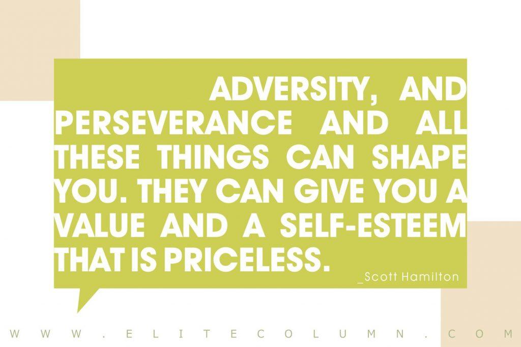 Self Esteem Quotes (3)
