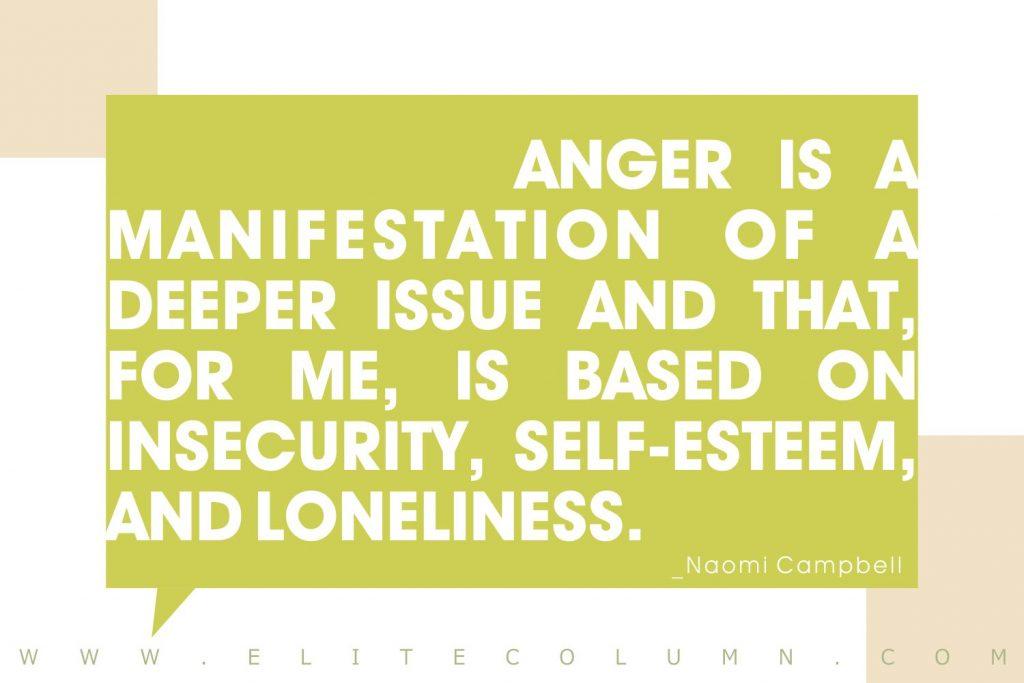 Self Esteem Quotes (6)