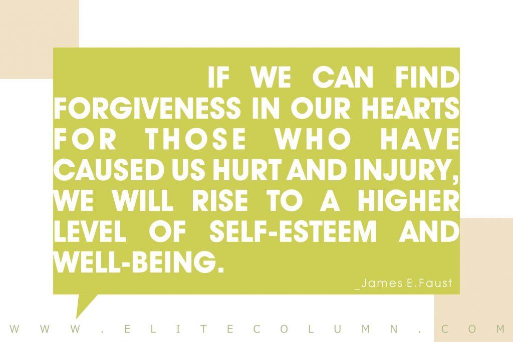 Self Esteem Quotes (7)