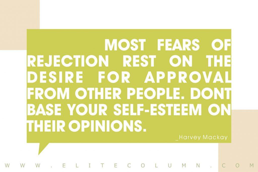 Self Esteem Quotes (8)