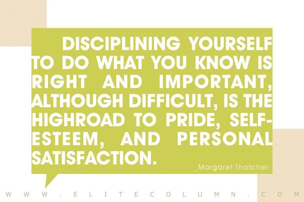 Self Esteem Quotes (9)