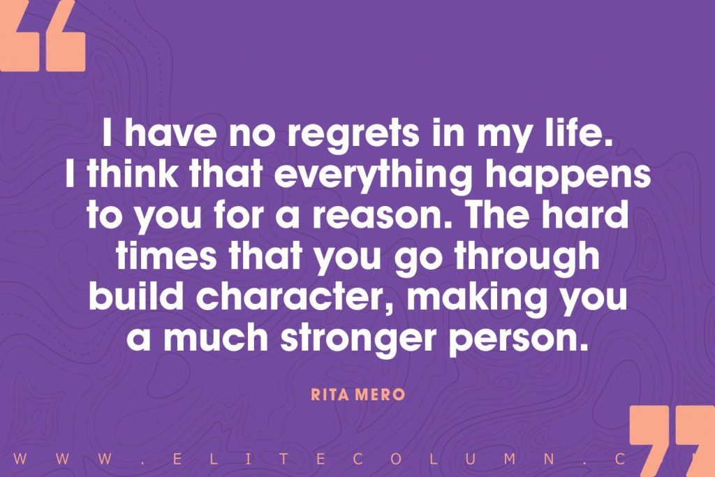 Strong Quotes (4)