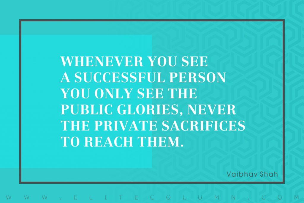 Success Quotes (2)