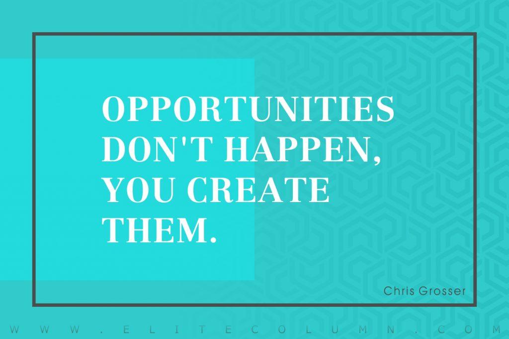 Success Quotes (3)