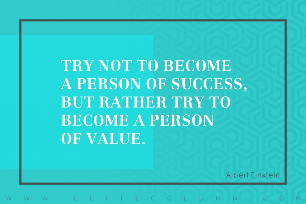 Success Quotes (4)