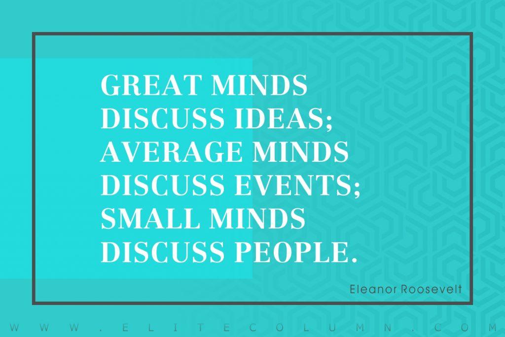 Success Quotes (5)
