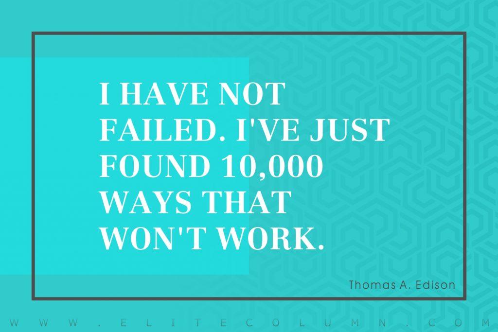 Success Quotes (6)