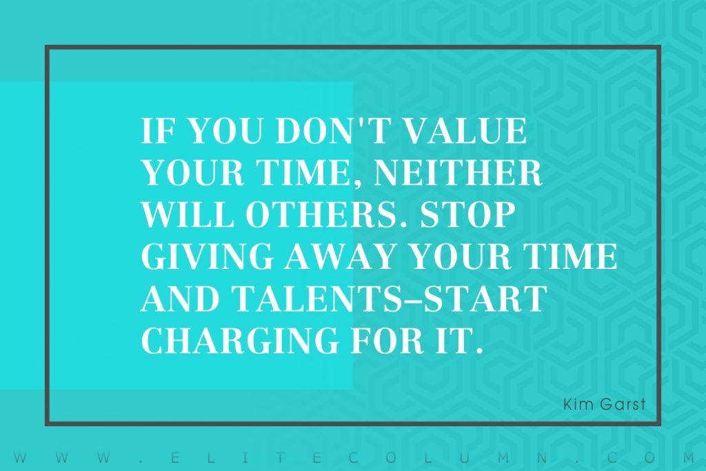 Success Quotes (7)
