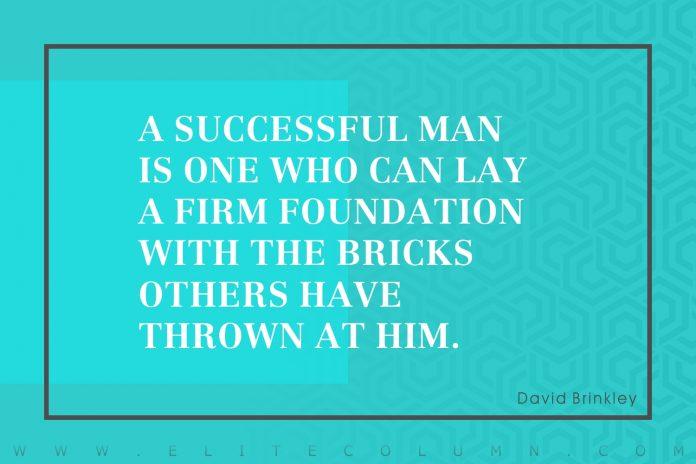 Success Quotes (8)