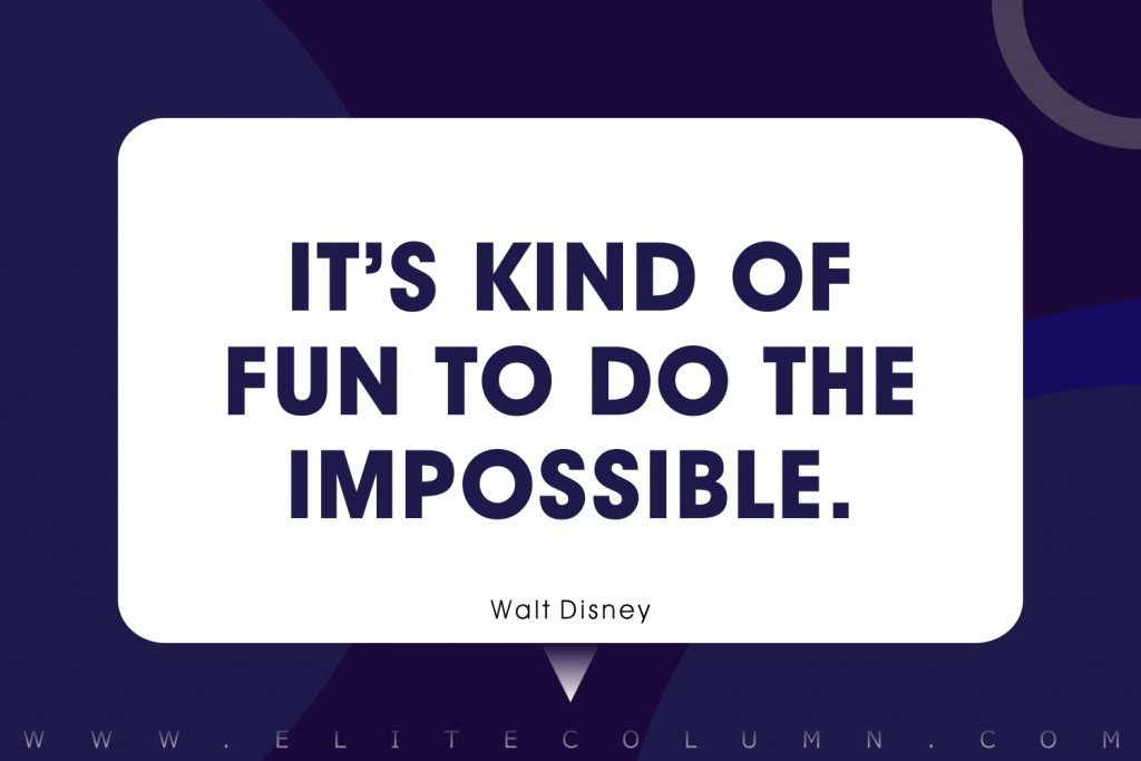 Walt Disney Quotes (1)