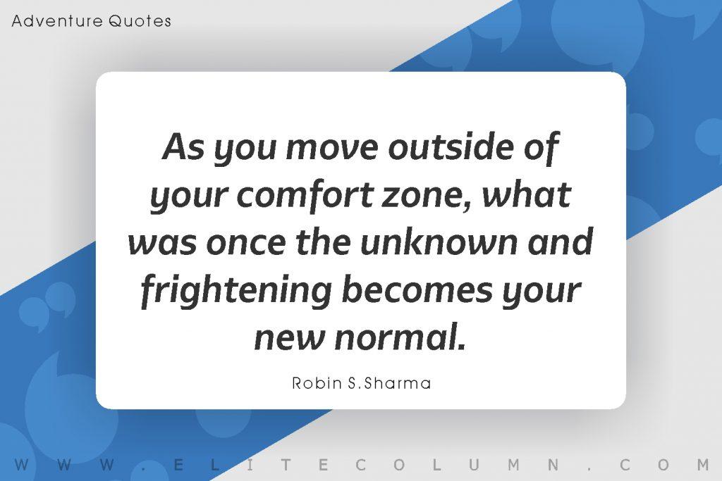 Adventure Quotes (2)