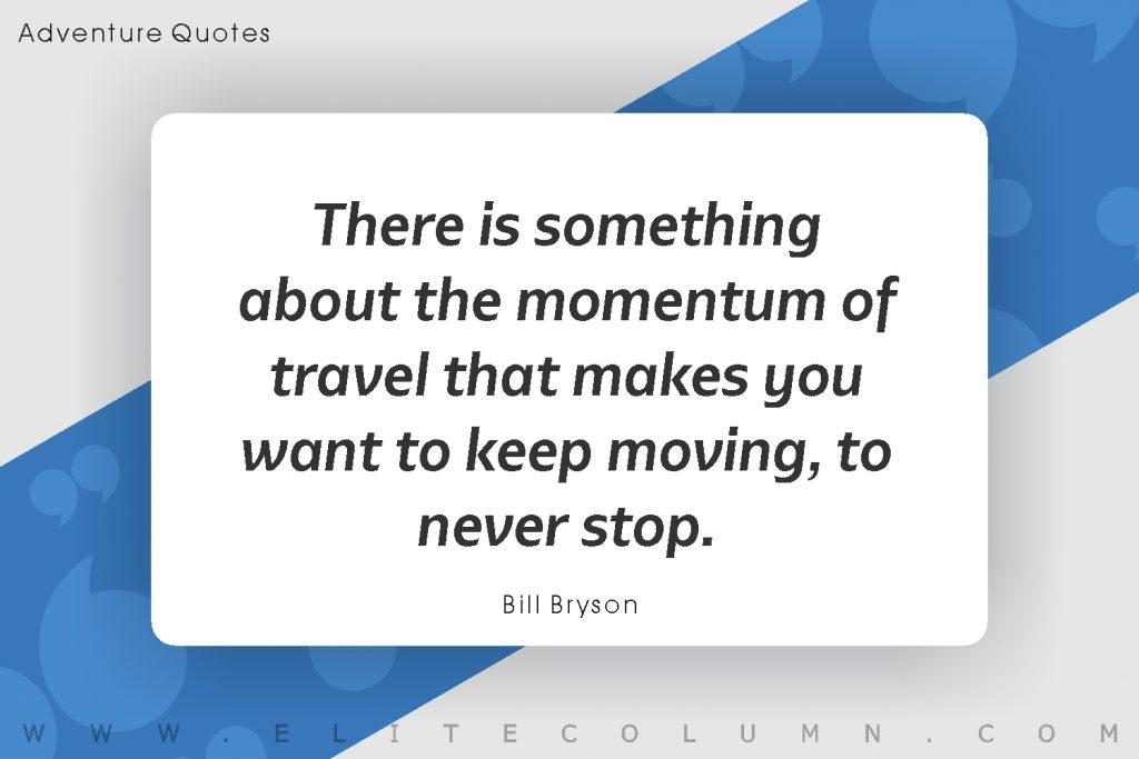 Adventure Quotes (4)