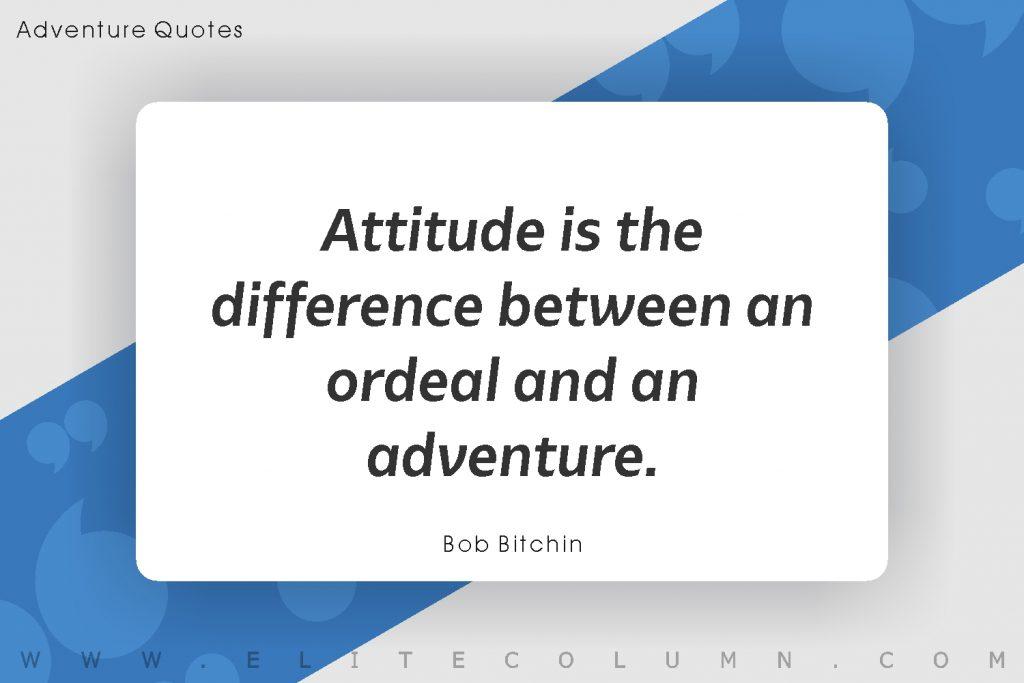 Adventure Quotes (5)