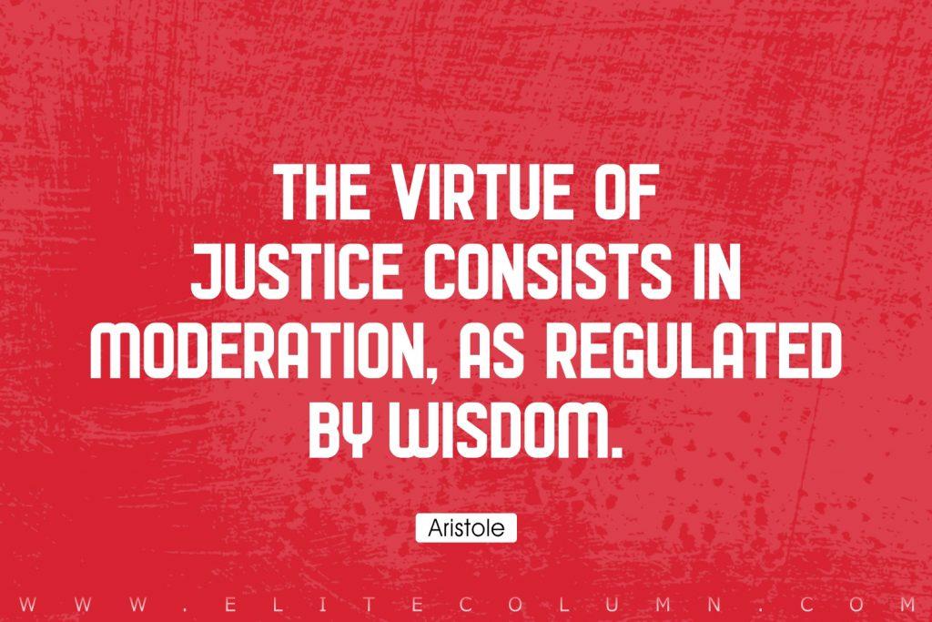 Aristole Quotes (7)