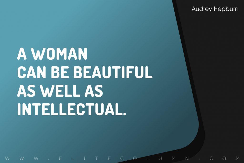 Audrey Hepburn Quotes (3)