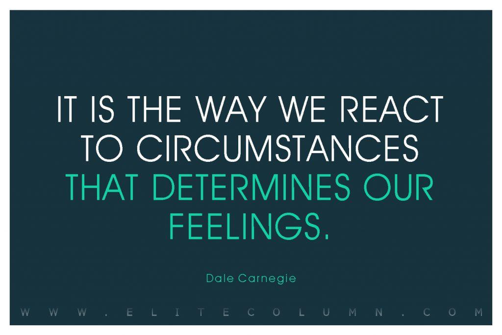 Dale Carnegie Quotes (2)