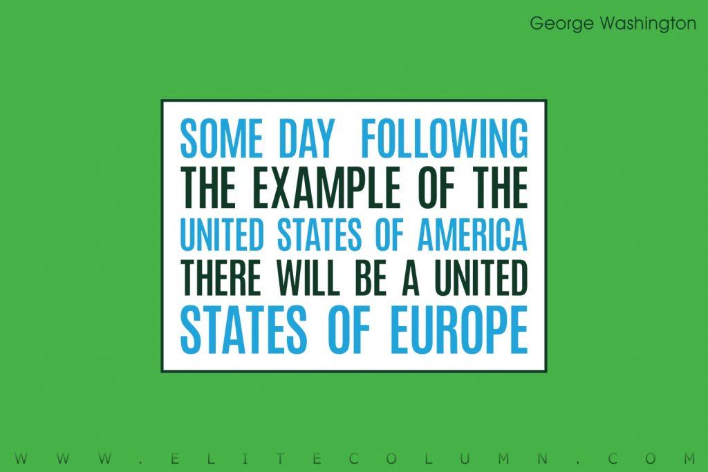 George Washington Quotes (9)