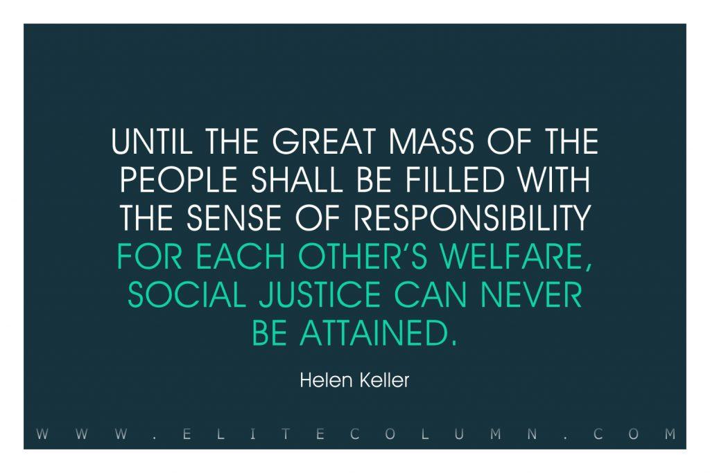 Hellen Keller Quotes (2)
