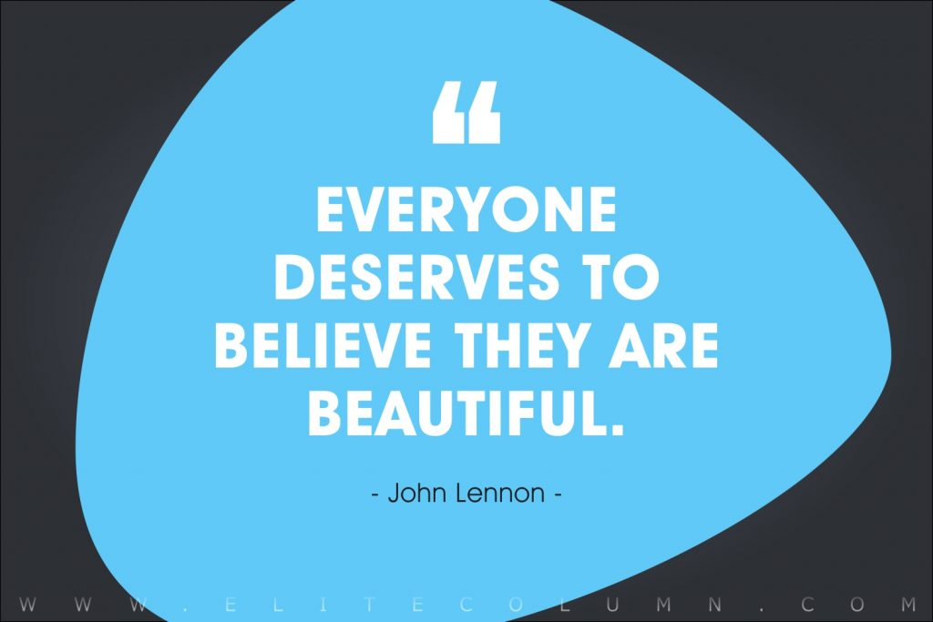 John Lennon Quotes (3)