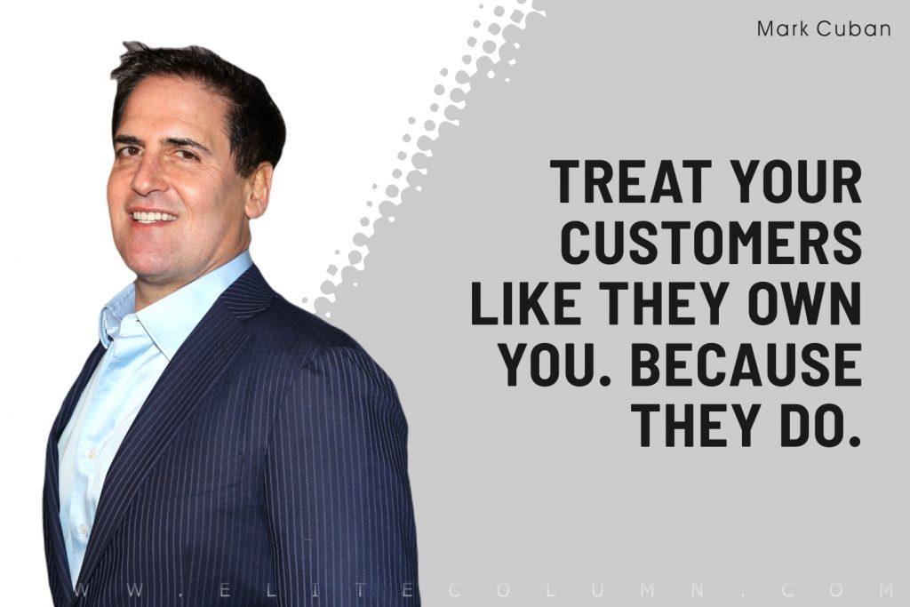 Mark Cuban Quotes (3)