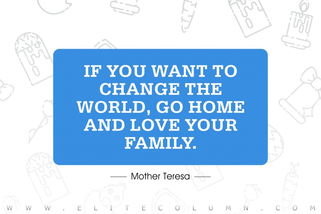 Mother Teresa Quotes (3)