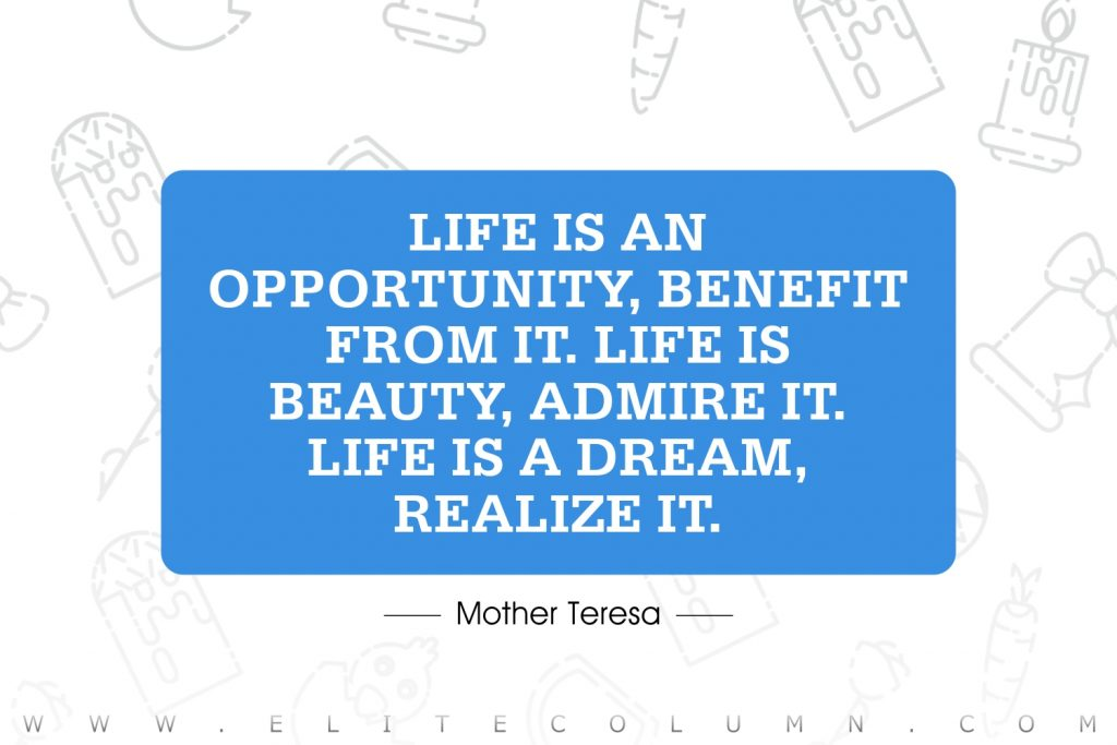 Mother Teresa Quotes (7)