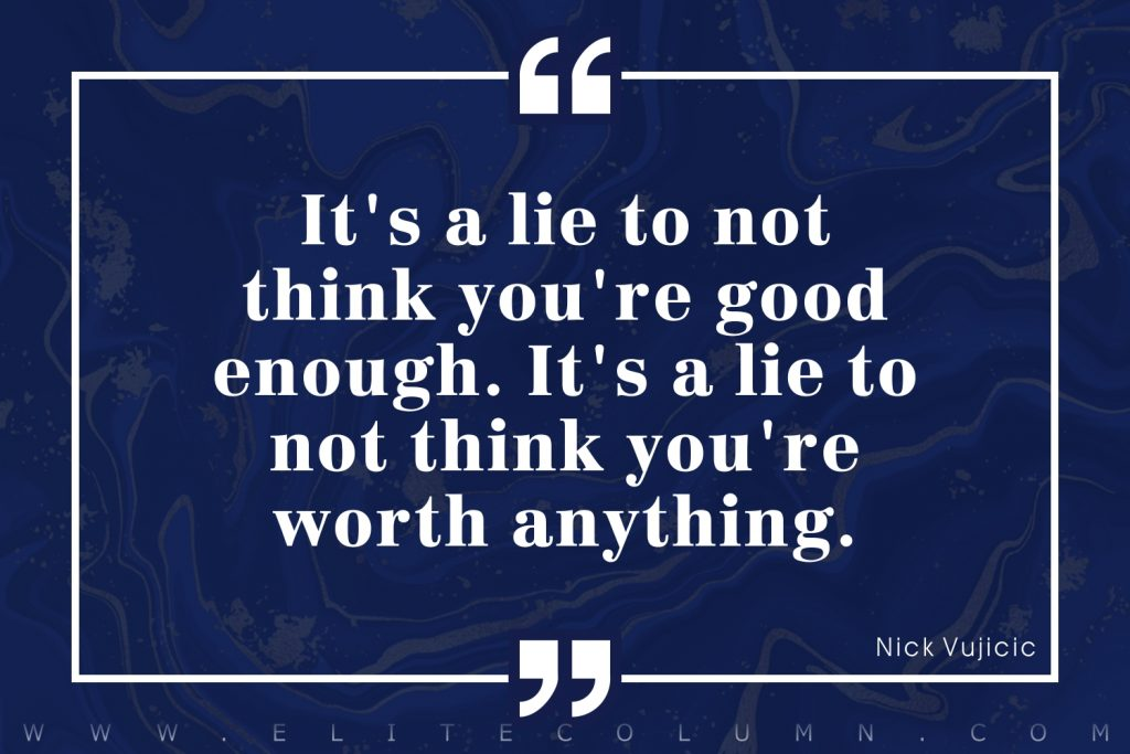 Nick Vujicic Quotes (3)