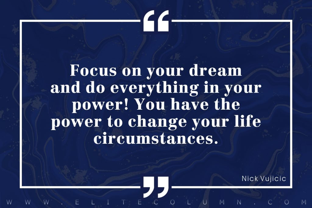 Nick Vujicic Quotes (4)
