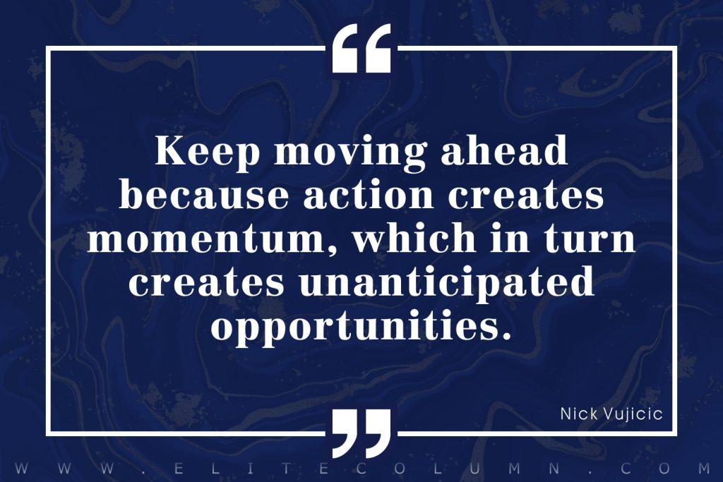 Nick Vujicic Quotes (5)
