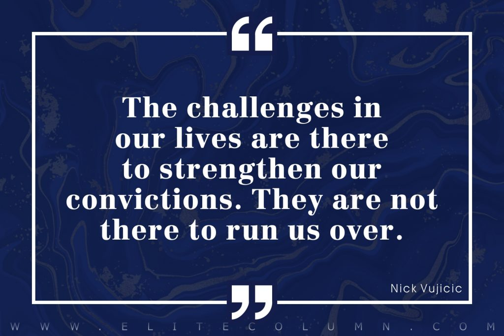 Nick Vujicic Quotes (8)