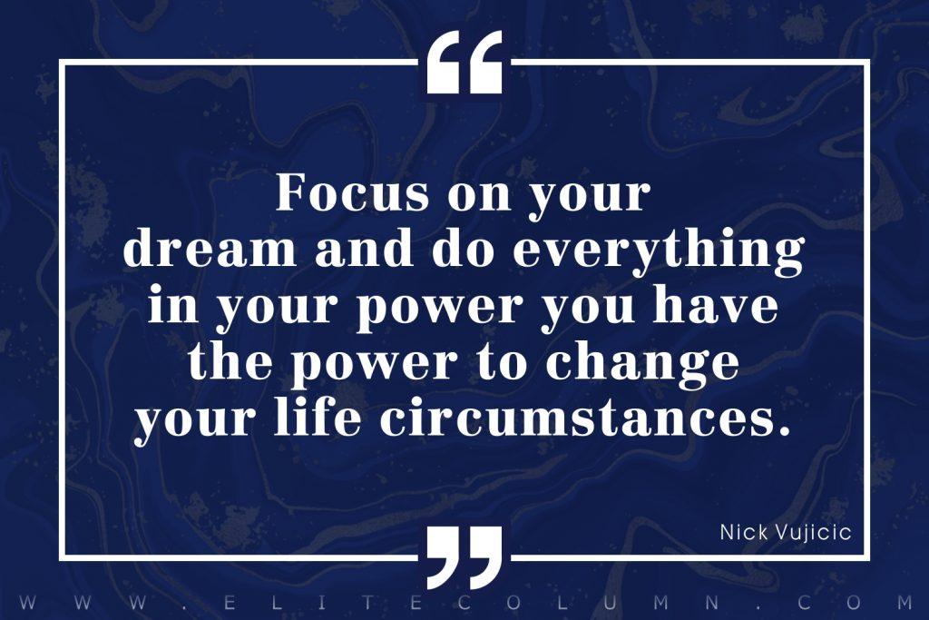 Nick Vujicic Quotes (9)
