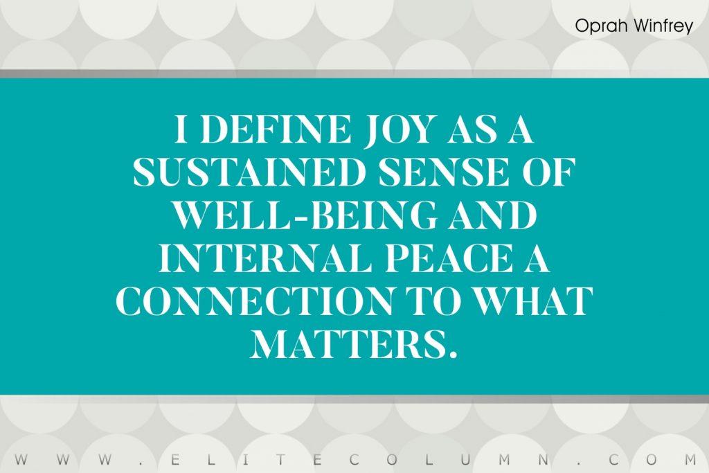 Oprah Winfrey Quotes (2)