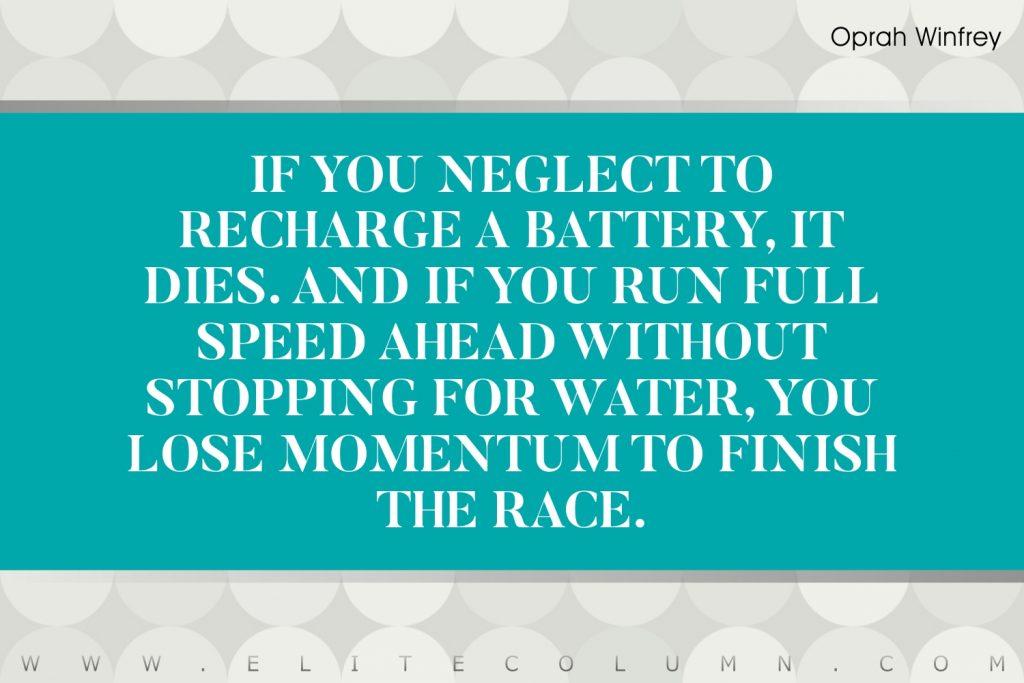 Oprah Winfrey Quotes (3)