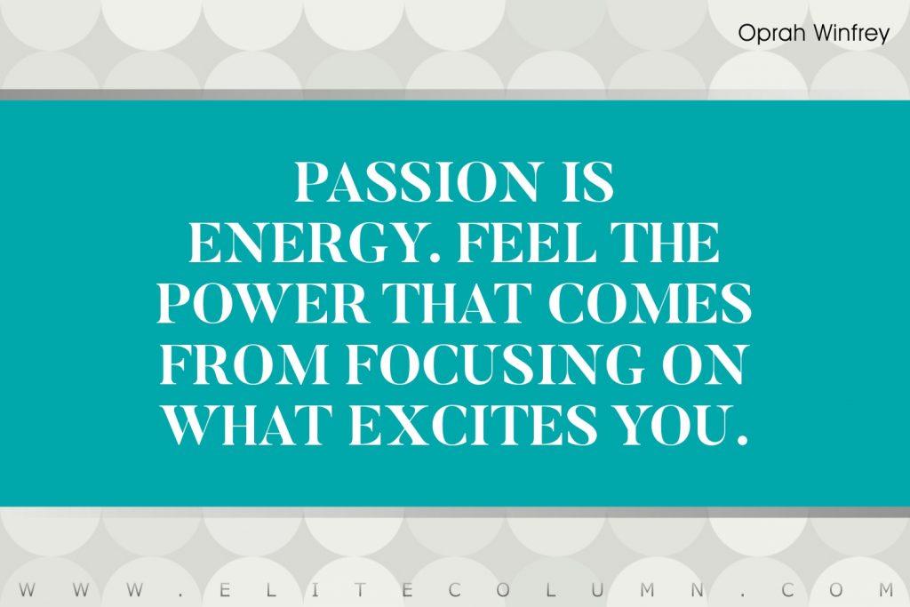 Oprah Winfrey Quotes (4)