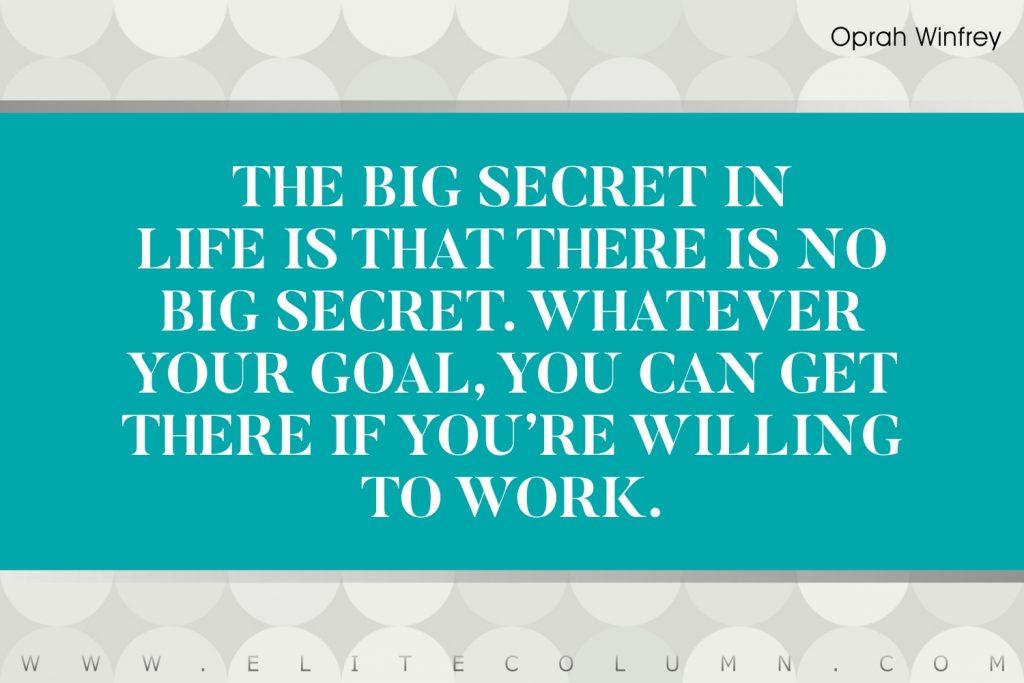 Oprah Winfrey Quotes (5)