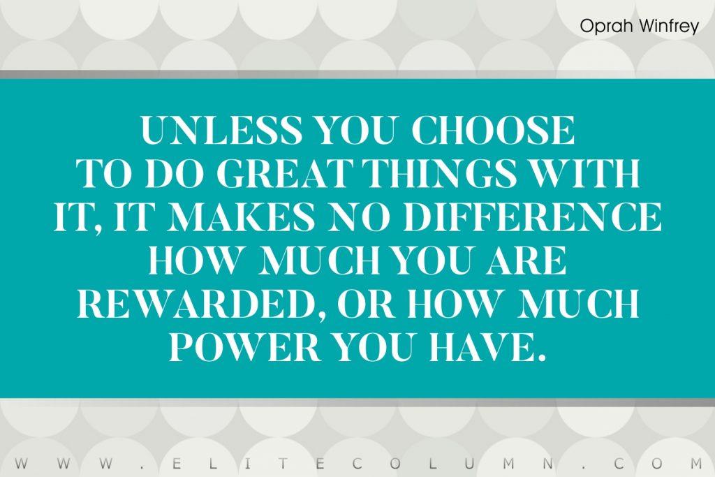 Oprah Winfrey Quotes (6)