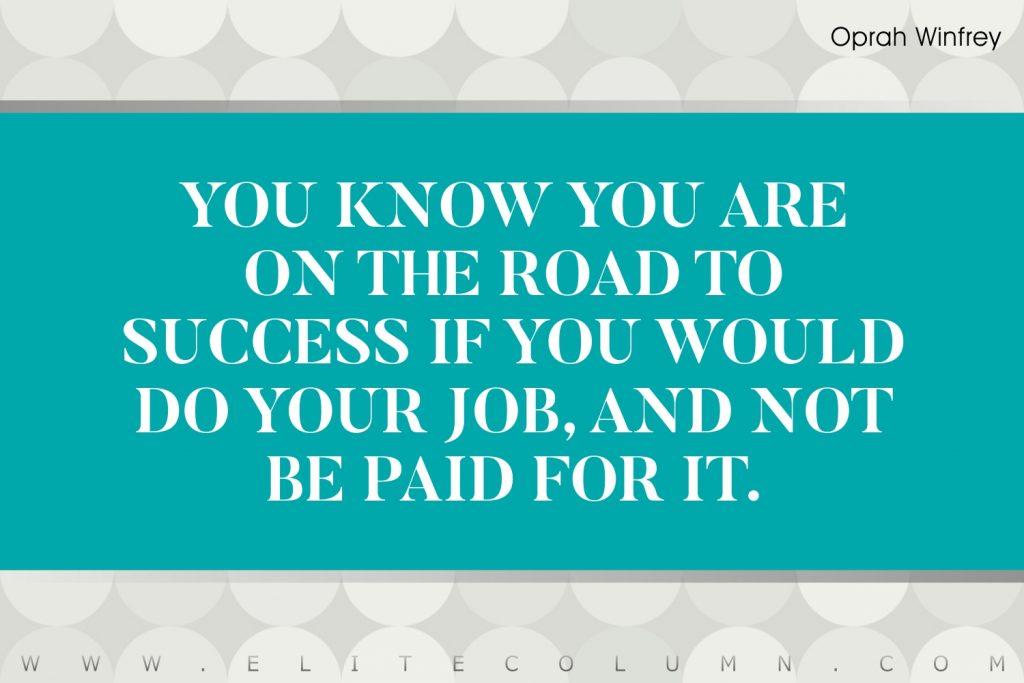 Oprah Winfrey Quotes (7)
