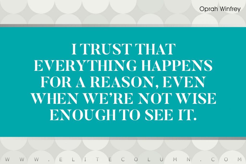 Oprah Winfrey Quotes (9)