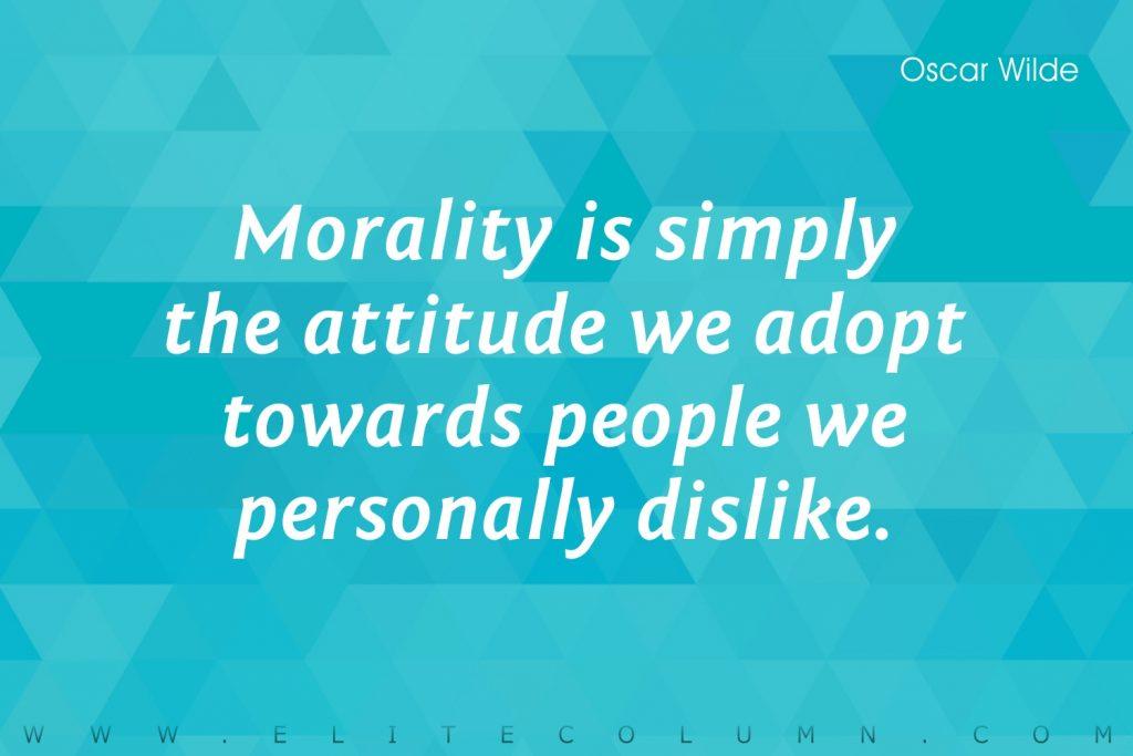 Oscar Wilde Quotes (3)