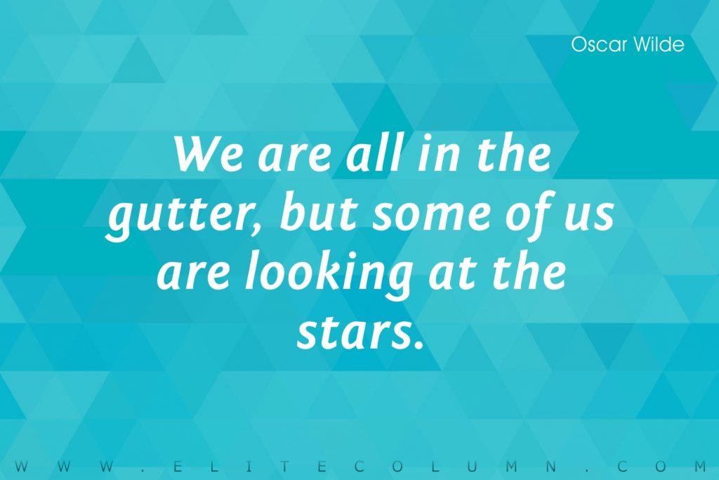 Oscar Wilde Quotes (5)