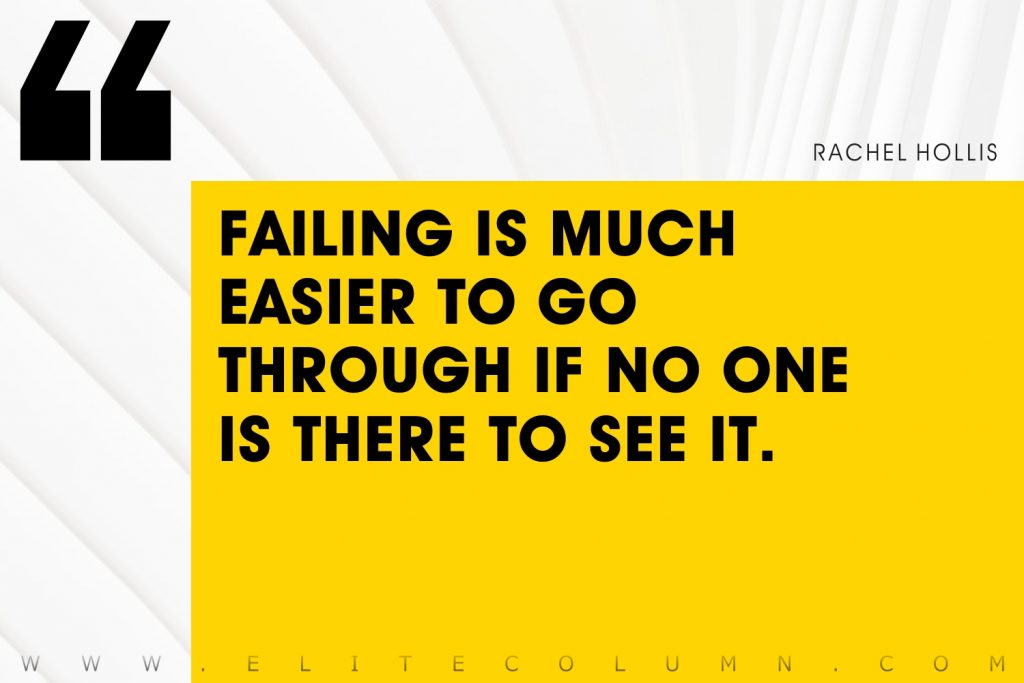 Rachel Hollis Quotes (10)