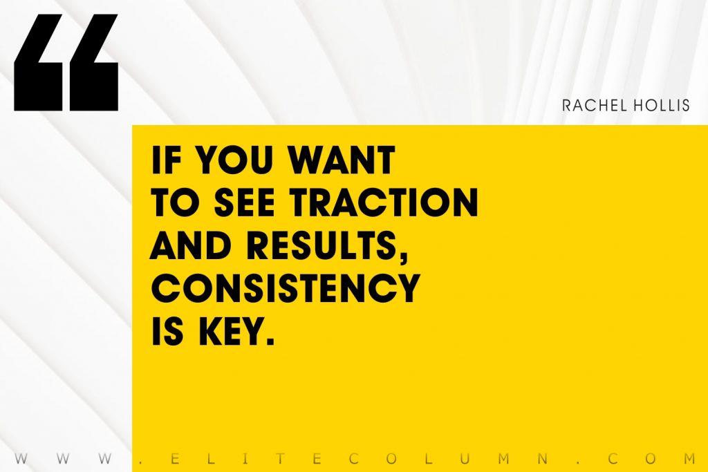 Rachel Hollis Quotes (4)