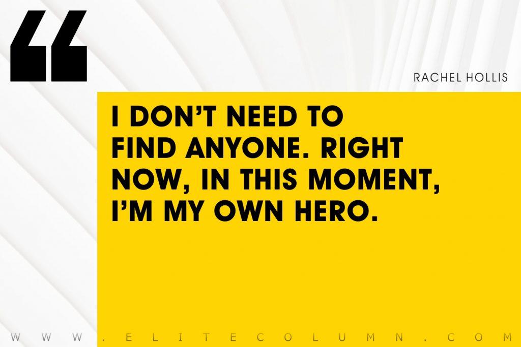 Rachel Hollis Quotes (5)
